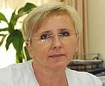Olga_Zelmanovich