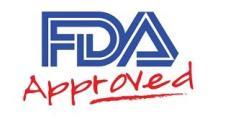 FDA אישר את בוטוקס לטיפול בשלפוחית רגיזה