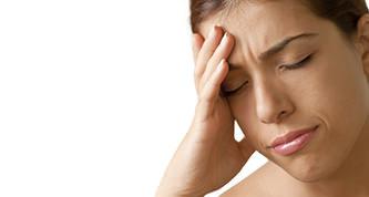 מיגרנה ודרכי טיפול בה