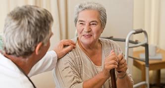 סוגי פצעים כרוניים ועקרונות הטיפול בהם