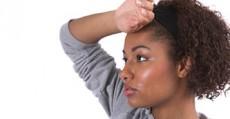 מה זה הזעת יתר ומה הטיפול היעיל בה?